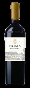 Frisia Cabernet Sauvignon, Friesland Wines, Premium, Stellenbosch, Wine of south africa