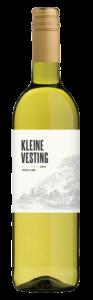kleine vesting, stellenbosch, chenin blanc, friesland, wine of south africa